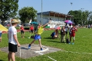 Landesturnfest 2015 burghausen_1