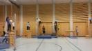 Verschiedene Trainings_11
