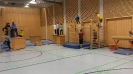 Verschiedene Trainings_12