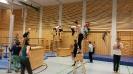 Verschiedene Trainings_22