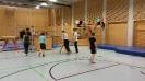 Verschiedene Trainings_24