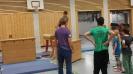 Verschiedene Trainings_2