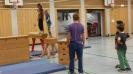 Verschiedene Trainings_5