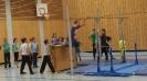 Verschiedene Trainings_8