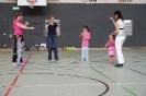 Tanzgruppenauftritt beim Sommerfest_2