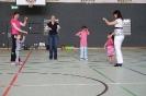 Tanzgruppenauftritt beim Sommerfest_3