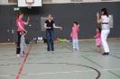 Tanzgruppenauftritt beim Sommerfest_4