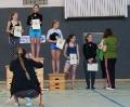1. Ammersee-Mehrkampfmeisterschaften_1