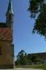 Burghausen_3