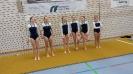 SportAG Schulwettkampf_10