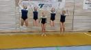 SportAG Schulwettkampf_11