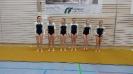 SportAG Schulwettkampf_12