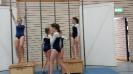 SportAG Schulwettkampf_13