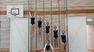SportAG Schulwettkampf_14