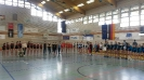 SportAG Schulwettkampf_15