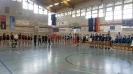 SportAG Schulwettkampf_16