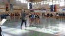 SportAG Schulwettkampf_17