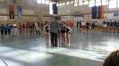 SportAG Schulwettkampf_18