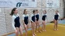 SportAG Schulwettkampf_2