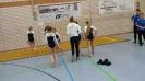 SportAG Schulwettkampf_3