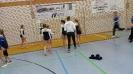 SportAG Schulwettkampf_4