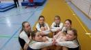 SportAG Schulwettkampf_5