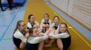 SportAG Schulwettkampf_6