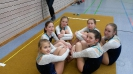 SportAG Schulwettkampf_7