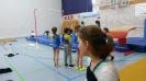 SportAG Schulwettkampf_8