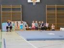Vereinsmeisterschaften 2017_1