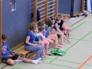 Vereinsmeisterschaften 2017_27