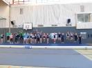 Vereinsmeisterschaften 2017_39