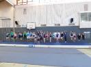 Vereinsmeisterschaften 2017_42