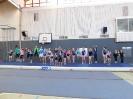 Vereinsmeisterschaften 2017_43