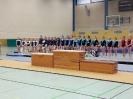 WettkampfD-C-Karlsfeld_14