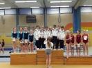 WettkampfD-C-Karlsfeld_18