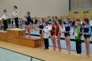 WettkampfD-C-Karlsfeld_8