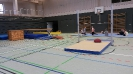 Wochenendtraining April_6